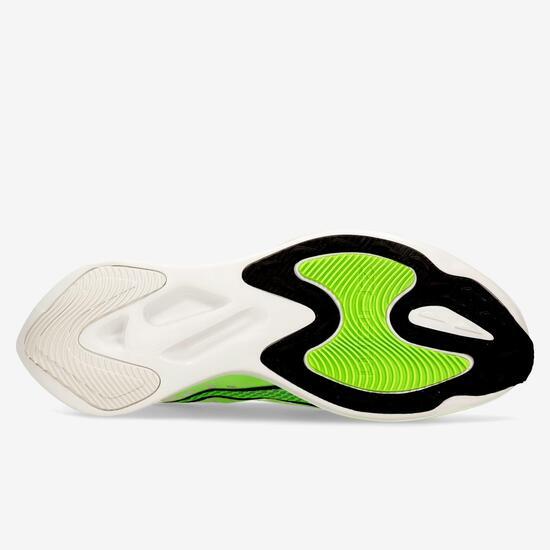 Nike Zoom Gravity 5