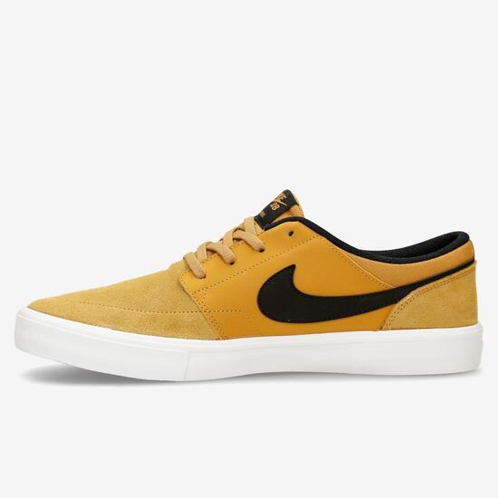 Nike Portmore
