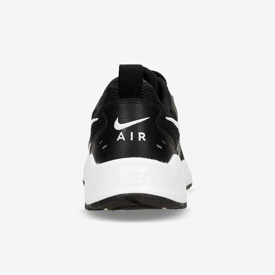 Nike Air Height