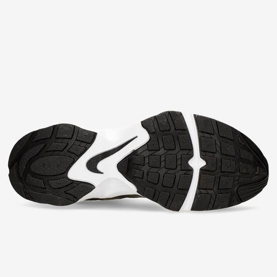 Nike Air Heights