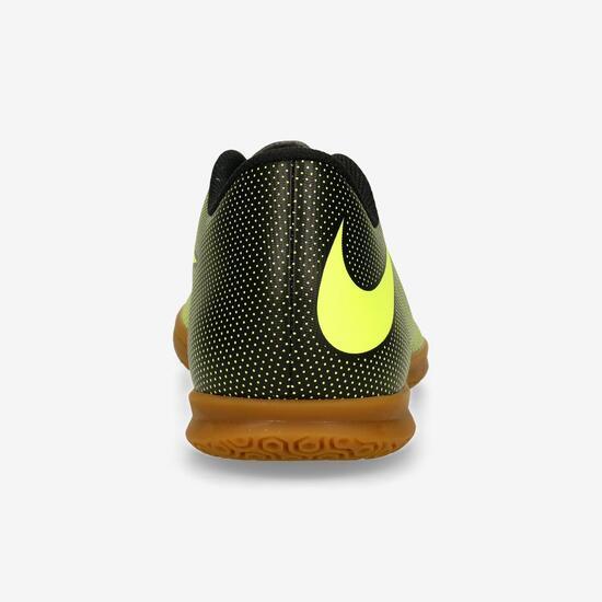 Nike Bravata IC Sala