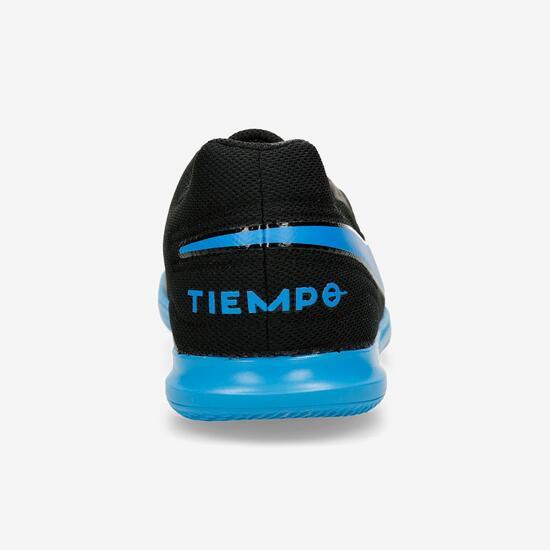 Nike Tiempo Legend 8 Club Sala