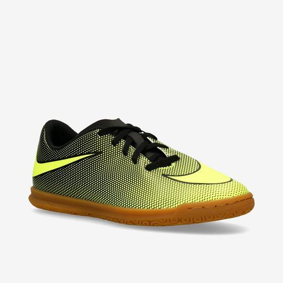 Nike Bravata Sala