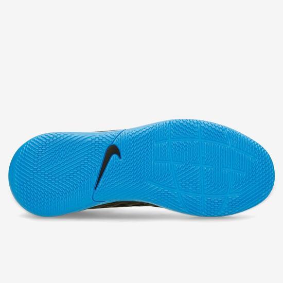 Nike Legend 8 Sala