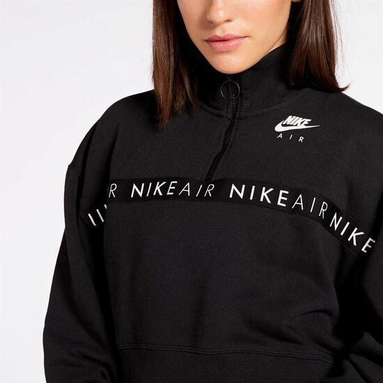 Nike Air Tape