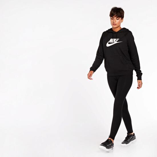 Sudadera Capucha Nike