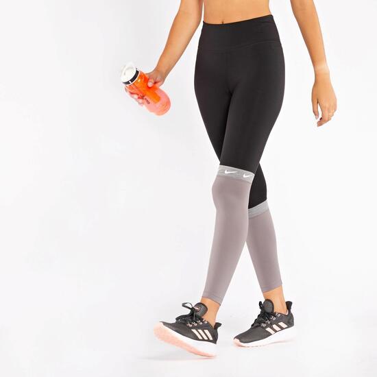 Mallas Deporte Nike