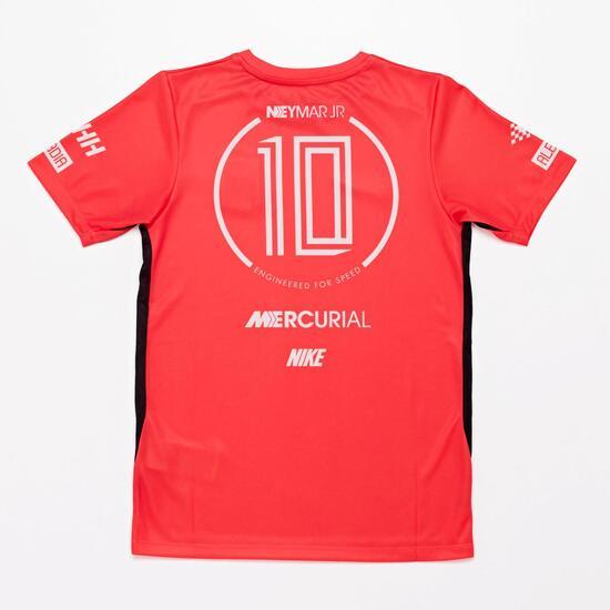 T-shirt Neymar Nike