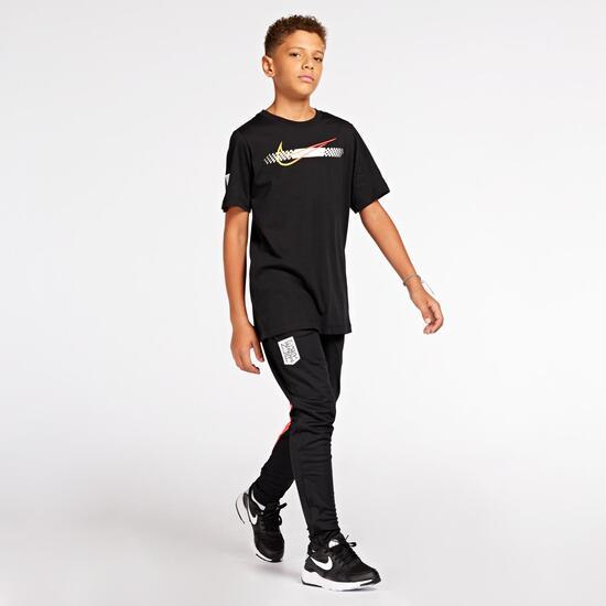 Camiseta Neymar Nike