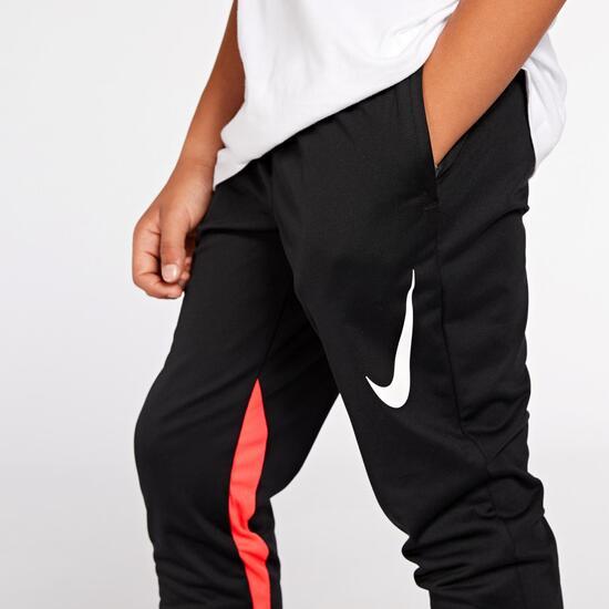 Pantalón Neymar Nike