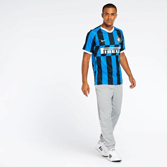 Camiseta Inter Milan