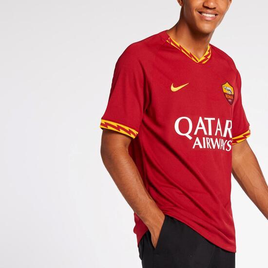 Camisola Roma Nike