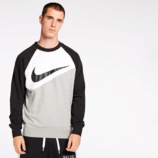 Nike Swoosh