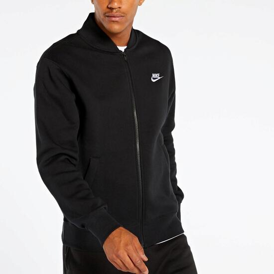 Nike Club Bomber