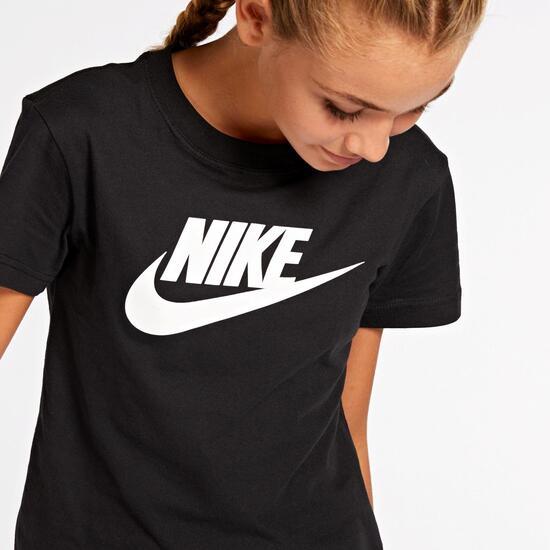 Nike Basics