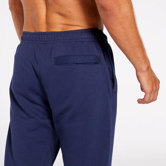 Pantalón Nike Clublogo