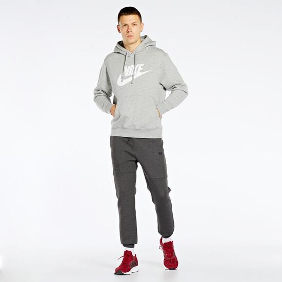 Nike Optic