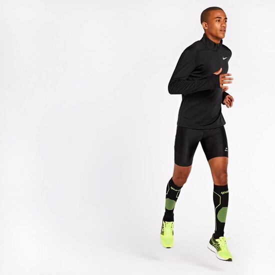Sudadera Térmica Nike