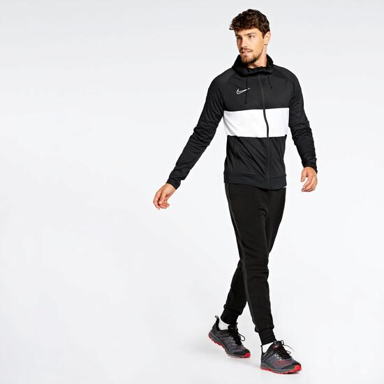 Sudadera Nike Clublogo