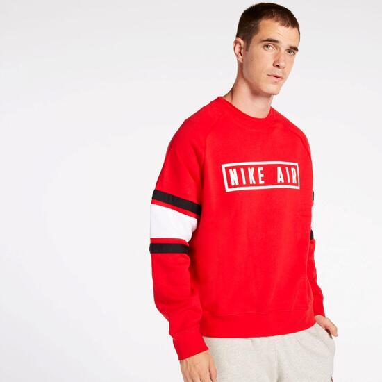 Nike Air Block