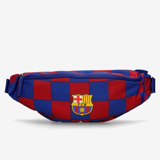 Riñonera Fc Barcelona