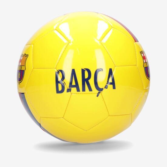 Nike Supporters FC Barcelona