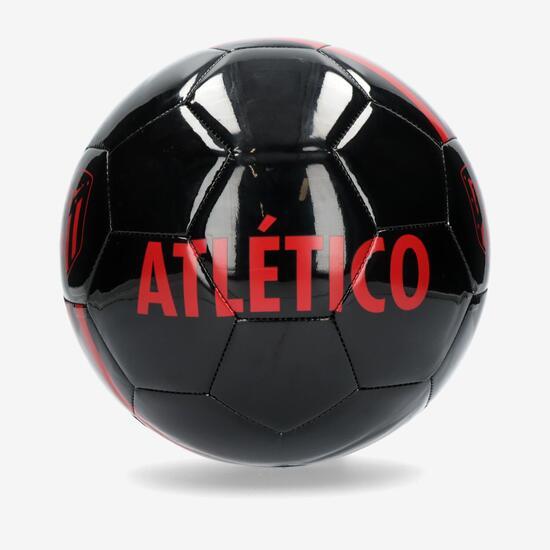 Balón Atlético de Madrid Nike
