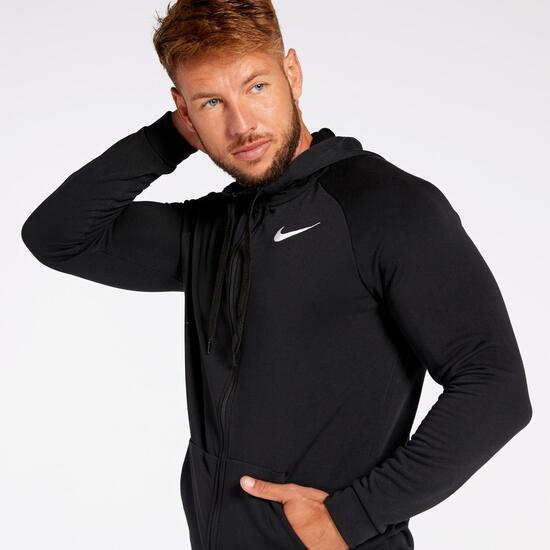Nike Dry Training