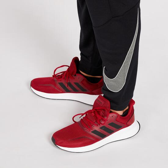 Nike Dry Sb