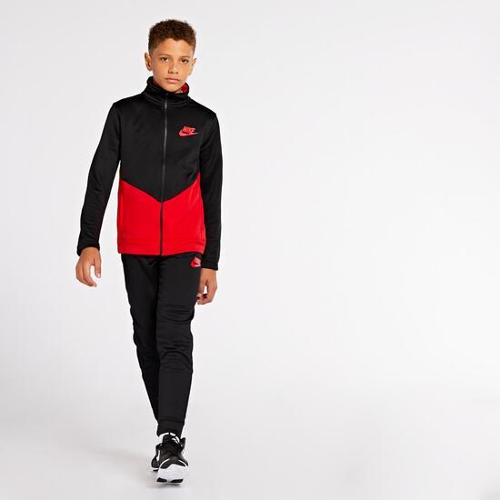Fato De Treino Nike Classic