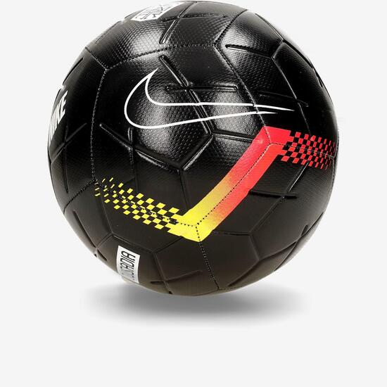 Balón Neymar Nike