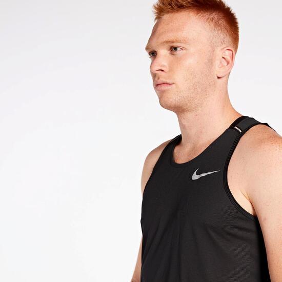 Camiseta Nike Running