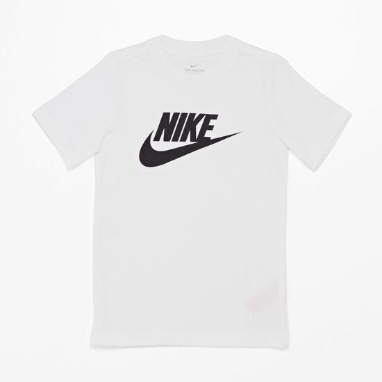 Nike Core Plus