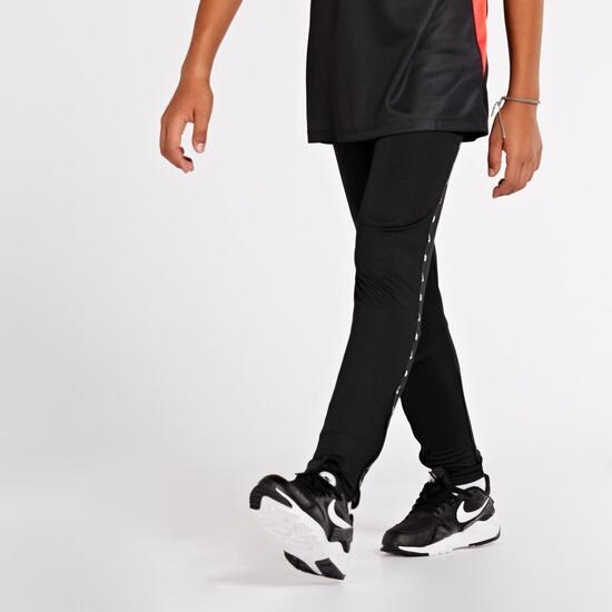 Nike Academy Tape