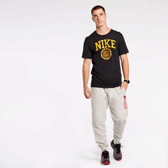 Nike University