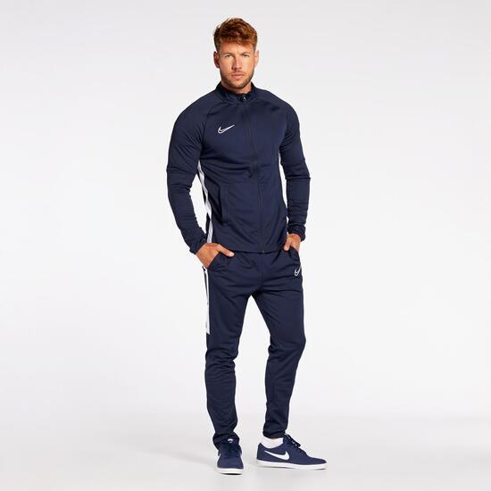 Fato De Treino Nike Academy