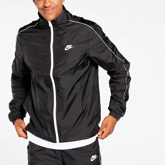 Nike Classic Woven
