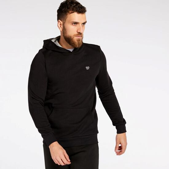 Sudadera Up Basic