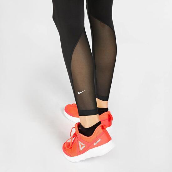 Malla Running Nike