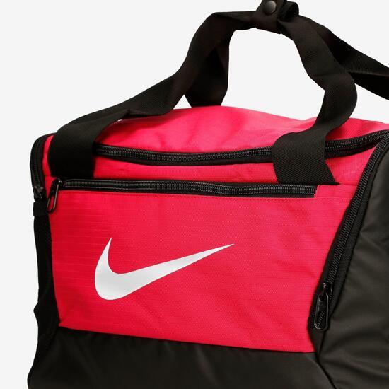 Saco De Desporto Nike