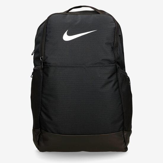 Mochila Nike