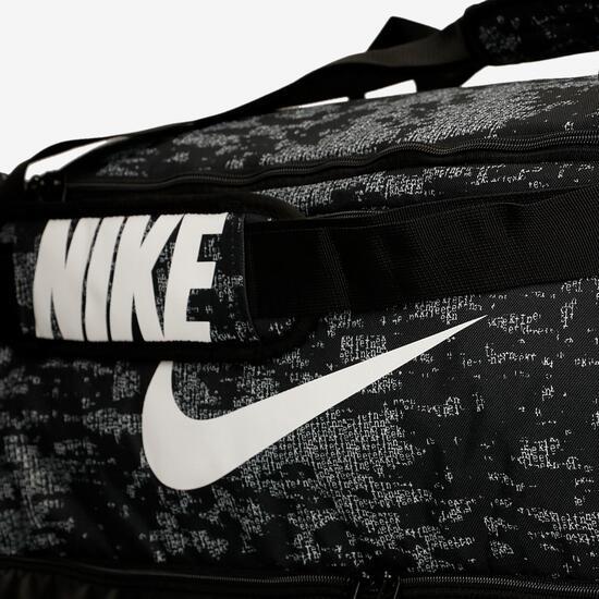 Bolsa Deporte Nike