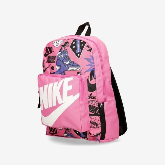 Minimochila Nike