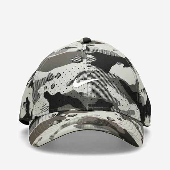 Nike Arobill L91