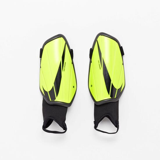 Espinilleras Fútbol Nike