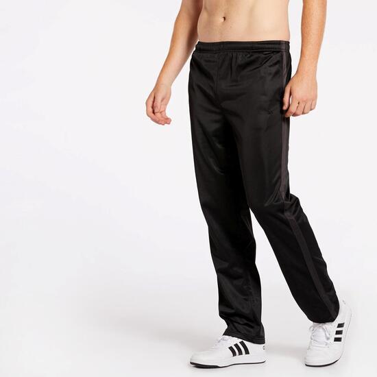 Pantalón Chándal Up Basic
