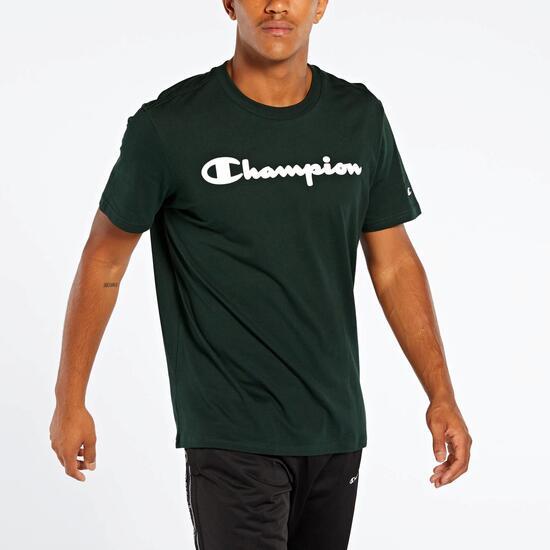 Champions American