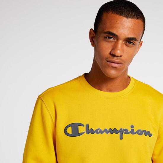 Sudadera Champion American