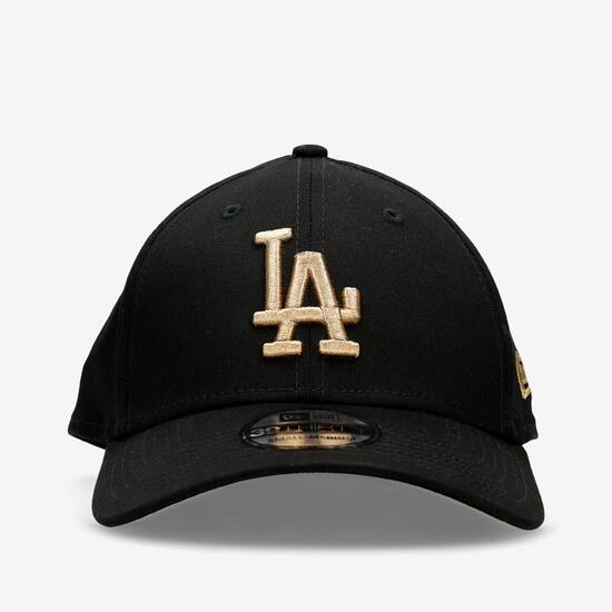 New Balance La Dodgers