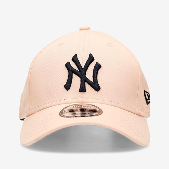 New Era League Ess NY Yankees